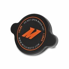 Mishimoto 1.3 Bar High Pressure Radiator Cap - Large