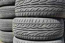 Wholesaler of partworn tyres (New Prices) 3-8mm in all sizes for trade customers