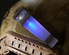 ELEMENT EX234 E-LITE Velcro Signal Strobe Light (BLUE) for Devgru SF OPS Helmet