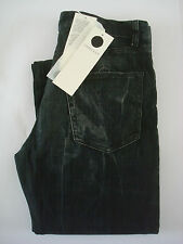 BNWT COMING SOON By YOHJI YAMAMOTO Mildly Distressed Jeans - W 29 / L 31 - Super
