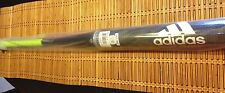 ADIDAS MELEE II 28 OZ ENDLOAD SENIOR SOFTBALL BAT NEW IN WRAPPER