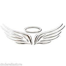 Angel Hawk Wings 3D Car Decal Emblem/ Sticker Car Styling