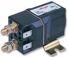 SW60-360P Albright Engineers Contactor , C/O , 12Vdc