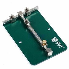 Universal PCB Fixtures Holder Repairing Mobile Phone Soldering Iron Rework Tool