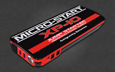 Antigravity Micro Start XP-10 Auto Car Jump Starter & Back-Up Battery AG-XP-10