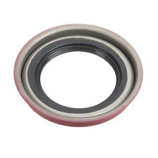 Auto Trans Oil Pump Seal Front National 6712NA