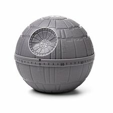 Star Wars Officially Licensed Collectible Death Star Kitchen Timer NEW