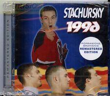 """= STACHURSKY """"1996""""  /REMASTERED / CD sealed /STACHURSKI"""
