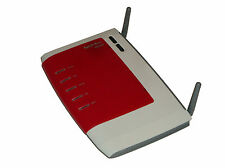 AVM Fritz!Box WLAN 3270 v3 Wireless Router DSL Modem                    *30