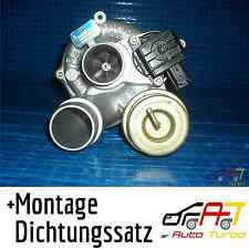 Turbolader BMW Mini Cooper S R55 R56 R57 1,6 L 174 PS 53039700118 0163 0181