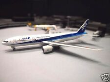 1/400 PHOENIX ANA All Nippon Airways Boeing B777-200 JA704A Inspiration of Japan