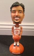 Toni Kukoc Atlanta Hawks Bobblehead, NBA Basketball, Croatia, Chicago Bulls