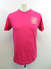 McGregor Cody Calder T-Shirt Pink X Large box7510 Q