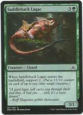 1x Foil - Saddleback Lagac - Magic the Gathering MTG Oath of the Gatewatch