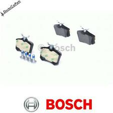 Original Bosch 0986461769 Pastillas De Freno BP617