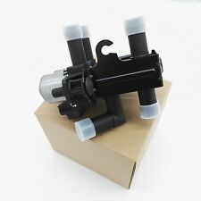 Heater Control Water Valve For 200-2002 Jaguar S-Type Lincoln LS Ford XR8-22975