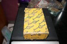 1939 – 1956 Oldsmobile Lower Control Arm Outer Pivot Pin Package NOS # 414226