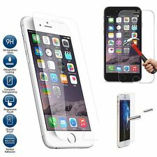 """Genuine Tempered Glass Screen Protector Film for  Apple 4.7"""" iPhone 6 / 6S"""
