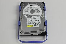 IBM LENOVO 40Y9034 80GB 3.5 SATA HARD DRIVE 40Y8867 WESTERN DIGITAL WD800JD