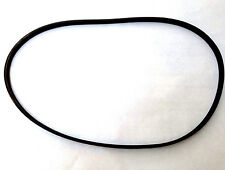 *NEW Replacement Belt* SUNBEAM OSTER Bread Machine Belt 4839