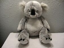 "Toys R Us Plush 20"" Koala Bear Stuffed Animal, Very Soft"