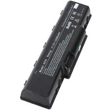 New Battery for Gateway AS09A41 AS09A31 AS09A56 AS09A71 AS09A73 AS09A75 AS09A90