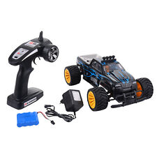 1:16 2.4G RC Off Road High-speed Buggy Car Radio Remote Control Truck Toy New