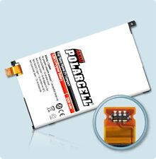 PolarCell Akku Sony-Ericsson Xperia Z1 Compact M51W D5503 LIS1529ERPC Batterie