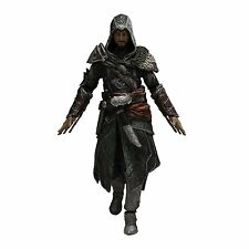 McFarlane Toys Assassin's Creed Series 5 Il Tricolored Ezio Auditore Action Figu