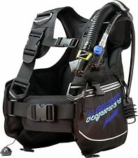 AQUATEC Scuba Diving Children BC, Kits BCD BCDs  Scuba Dive Gear BC-3S