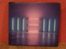 New by Paul McCartney CD  LIKE NEW Includes Collectible Photo Cards  BR 886