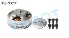 F10271 1 Pcs Tarot TL68P07 6S 380KV 4008 Multi Rotor Disc Brushless Motor