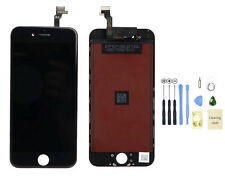 Replacement LCD Display Touch Screen Digitizer Assembly For Iphone 6 4.7 Black