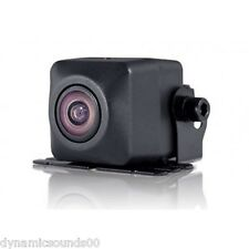 Pioneer AVIC-F60BT AVIC-F960BT AVIC-F960DAB Rear View Reverse Parking Car Camera