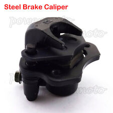 Rear Brake Caliper For 50cc 70 90 110 125 cc ATV Quad Taotao Roketa Sunl Go Kart