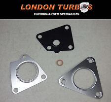 Turbocharger Gasket Kit Audi / VW 3.0TDI 53049700035 / 43 / 45 / 50 / 54