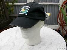 Volvo Ocean Race ABN/AMRO Official Baseball Cap Hat: NEW -- Life at the Extreme!