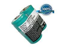 2.4V battery for Fluke F9455-2520T, 474569 Ni-MH NEW