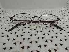 IZOD  Unisex Eyeglass Frames IZ513  (MS15)