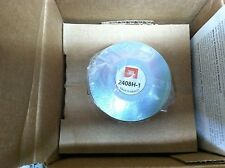 Brand new original JBL HF DRIVER/Tweeter 2408H-1,p/n365011-001X  for PRX615M/612