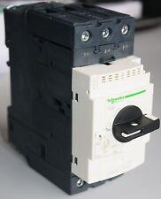 Schneider Electric Motorschutzschalter GV3P32