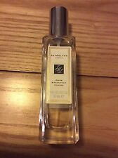 JO MALONE LONDON COLOGNE ASSAM & GRAPEFRUIT 30ML PERFUME SPRAY