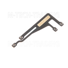 ! NEW GENUINE IPHONE 6 INNER WIFI ANTENNA FLEX CABLE PART FOR IPHONE  6