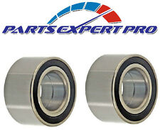 2 2006-2011 TOYOTA YARIS FRONT WHEEL BEARING SEDAN & HATCHBACK SCION xD, IQ