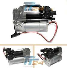 NEU! Air-Suspension Compressor 4matic # MERCEDES - E-Klasse W212 S212 2123200404