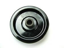 OUT OF BOX - OEM FORD F07A-3D673-AA Power Steering Pump Pulley 6-GROOVE
