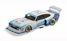 Minichamps Ford Capri Turbo #1 GR 5 SACHS DRM 1979 1/18