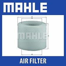 Mahle Filtro De Aire LX123-Genuine Part