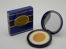 Dior Touche Duo 556 Golden Touch Radiant Touch Powder Duo Symbole New In Box