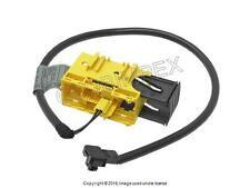 BMW E46 E53 E63 E83 E85 E86 Connector Wire for Seat Belt Receptacle FRONT L or R